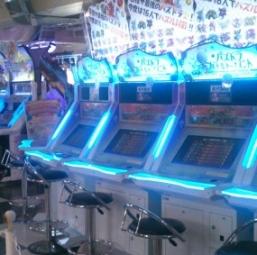 パズドラやモンスト、ツムツムまで!スマホゲームの移植でゲームセンターの未来は明るくなるのか!?