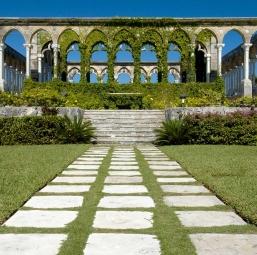 ドラクエの世界に住むとしたらどの町、城、神殿に住みたい?