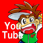 gamekun-YouTube